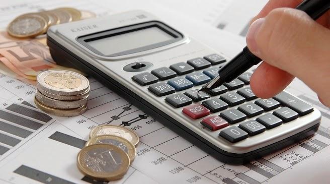 Arme su presupuesto para comprar casa | MEXLend