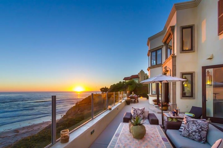 C mo vender tu casa r pidamente mexlend - Como vender un piso rapidamente ...